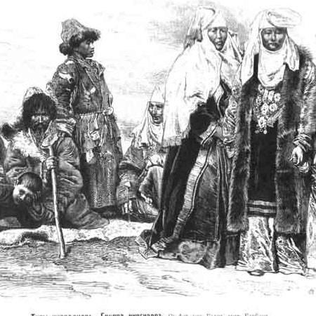 киргизы просто.jpg