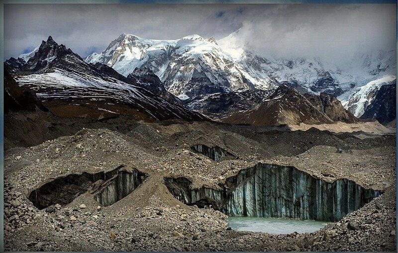 Дорога в Гималаях (10).JPG