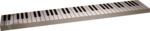 Music #1 (42).png