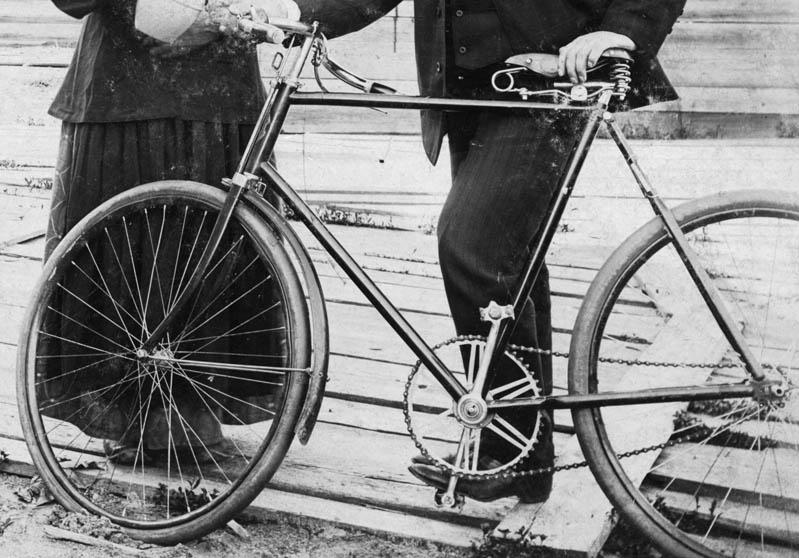 Велосипедист фр 1 799.jpg