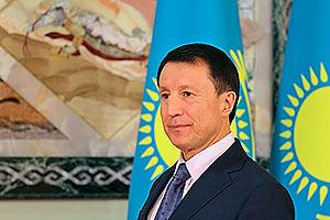 Новости Казахстана сегодня: коротко о главном