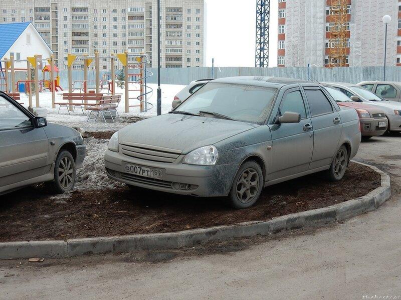 https://img-fotki.yandex.ru/get/2713/85453891.84/0_120e72_cd4a8ba2_XL.jpg