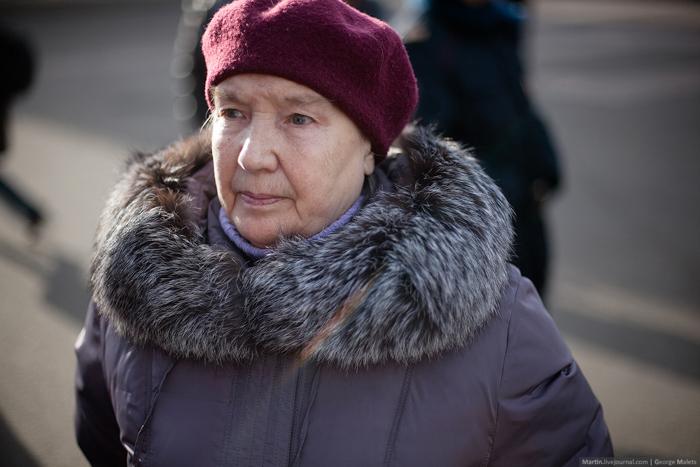 0_b3807_2dc07760_orig В Москве почтили память жертв Норд-Оста (фото)