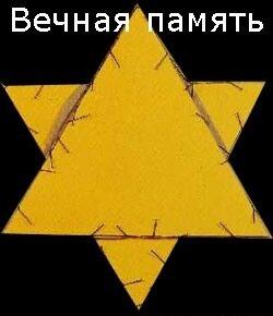 http://img-fotki.yandex.ru/get/2713/andrei-naliotov.4/0_41bf_ad191c83_-1-L