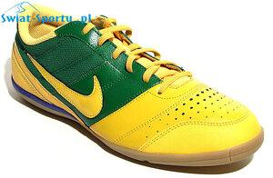 Nike Five