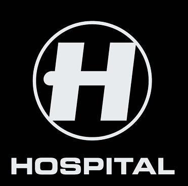 Hospital Mix Vol.1-8 (2002-2010)