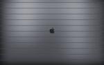 apple-wide17