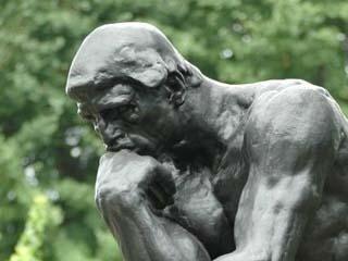Как обрести смысл жизни? | Психология | Здоровье