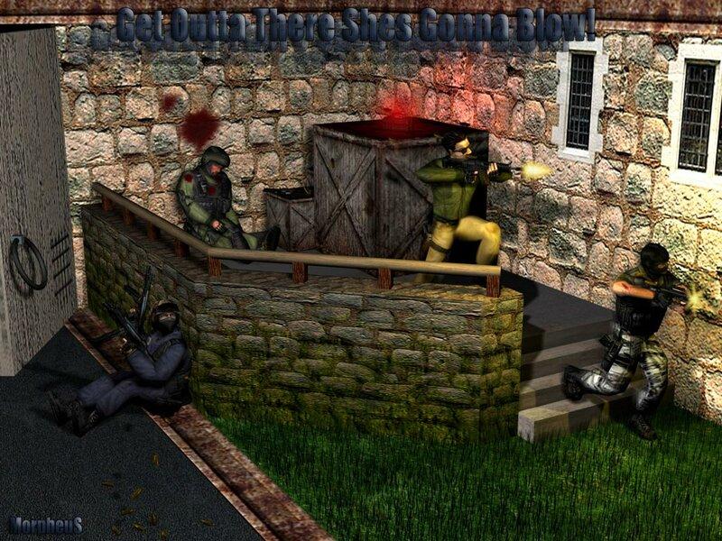 бесплатные онлайн игры action