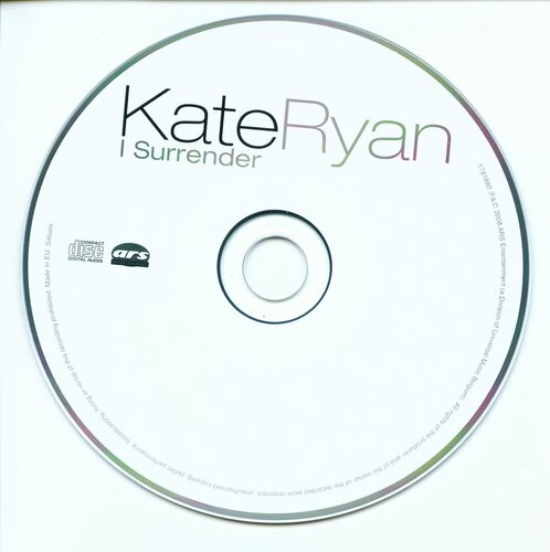Kate_Ryan_-_I_Surrender-CDS-2008-MnD