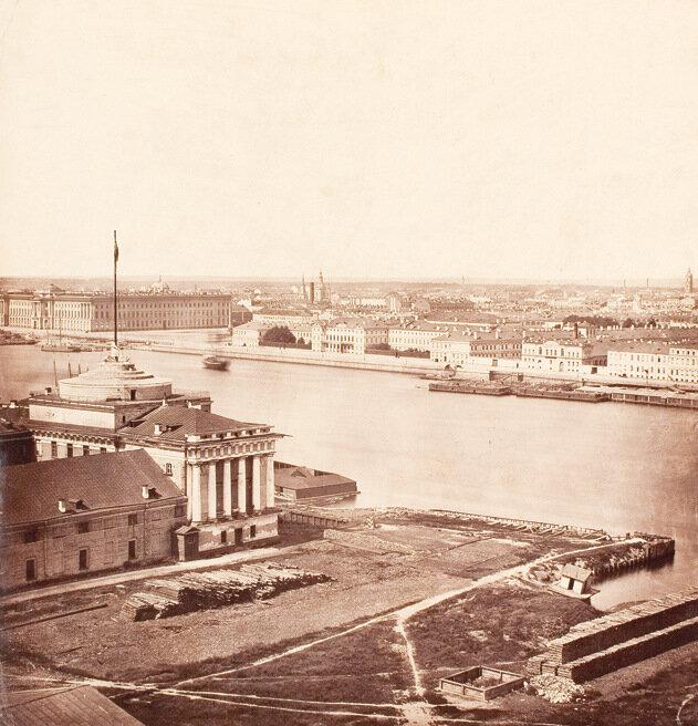 st. petersburg 13