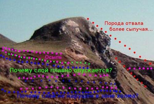 http://img-fotki.yandex.ru/get/2713/nanoworld.be/0_20070_c4aa4902_L.jpg