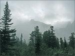 В горы на 30 дней 0_1344_21bfe482_S