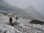 В горы на 30 дней 0_210e_dbaf872e_S
