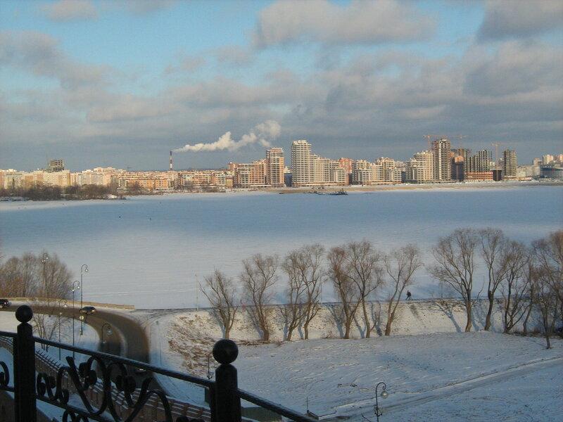 http://img-fotki.yandex.ru/get/2713/sve12814325.2/0_2a5c_8c2136a0_XL