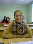 экзамен в гр 501 и д.р. Богатырева 052.jpg