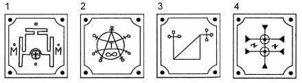 dmatrica1[1].jpg