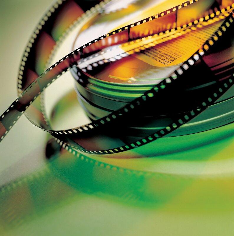 Фильмы онлайн. Смотреть фильмы бесплатно на 24кадра…