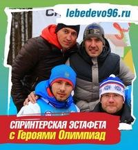 banner_lebedevo.JPG