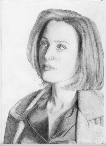 dana_scully_by_jennys22-d5g5r2q.jpg