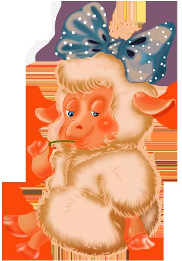 Овца (24).png
