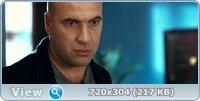 О чём ещё говорят мужчины (2011) DVDRip / DVD5