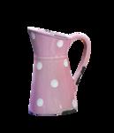martad_Afternoon Tea.. (8).png