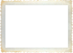 RR_Winter'sBeauty_Element (43).png