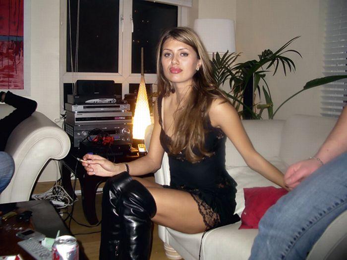 Скандальные фото Виктории Бони ... http://img-fotki.yandex.ru/get/2714/130422193.c8/0_73cfc_ea53e931_orig