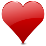 Fav (Heart).png