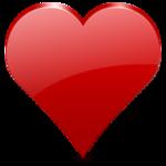 Fav (Heart).png