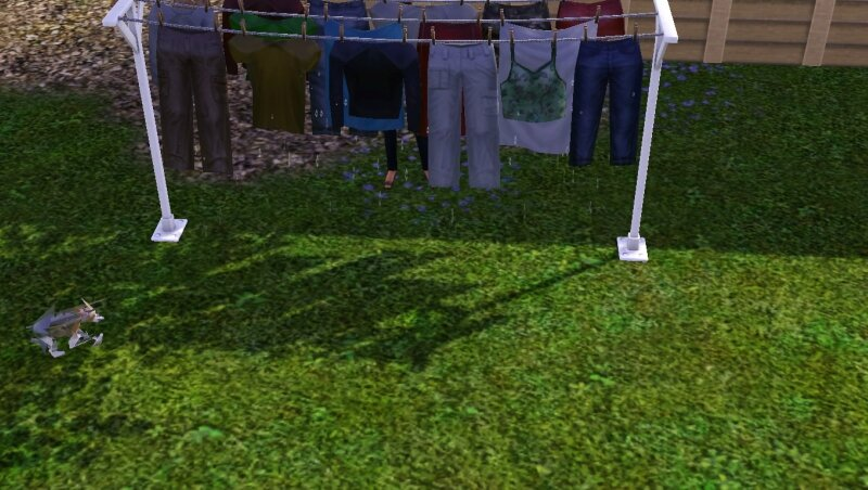 Скриншоты из The Sims 3 0_711d7_ff036b93_XL