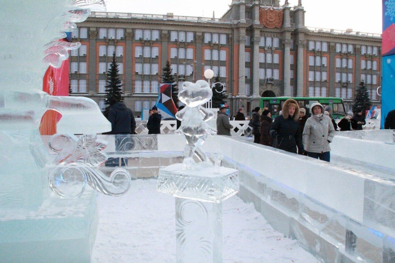 Ледовые фигуры IMG_1631.JPG