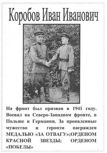 https://img-fotki.yandex.ru/get/2714/139366954.2/0_1bcb21_4b184603_orig.jpg