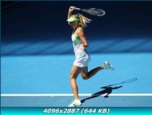 http://img-fotki.yandex.ru/get/2714/13966776.5b/0_779c1_b9dbe224_orig.jpg