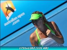http://img-fotki.yandex.ru/get/2714/13966776.5b/0_779c5_69181ea7_orig.jpg