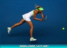 http://img-fotki.yandex.ru/get/2714/13966776.68/0_77d12_bfd5bc4a_orig.jpg