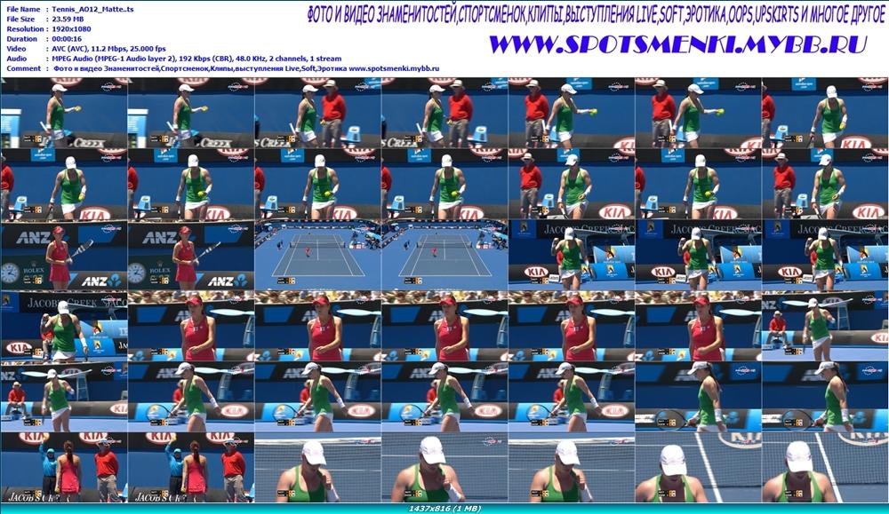 http://img-fotki.yandex.ru/get/2714/13966776.6a/0_77d74_c1c28f7a_orig.jpg