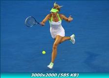 http://img-fotki.yandex.ru/get/2714/13966776.75/0_7831c_7f64396e_orig.jpg