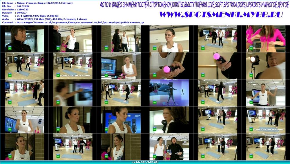 http://img-fotki.yandex.ru/get/2714/13966776.91/0_78cc3_7140c73e_orig.jpg