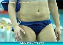 http://img-fotki.yandex.ru/get/2714/13966776.93/0_78d85_e785128_orig.jpg
