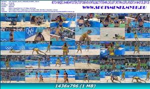http://img-fotki.yandex.ru/get/2714/13966776.94/0_78e27_a5194e30_orig.jpg