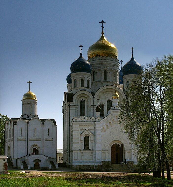 http://img-fotki.yandex.ru/get/2714/140132613.17/0_75732_5832f514_XL.jpg