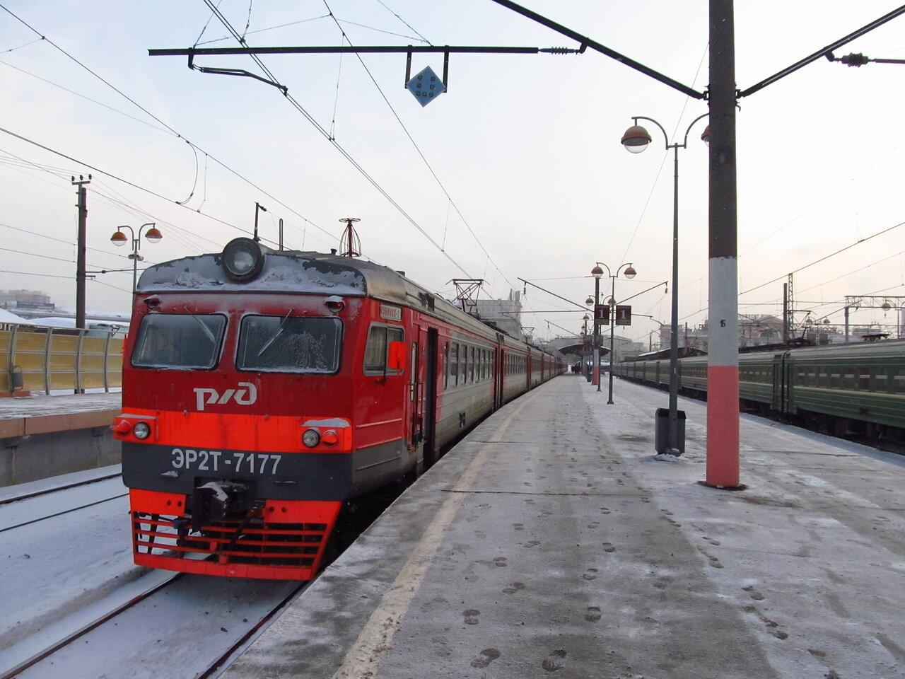 Электропоезд ЭР2Т 0_770db_c2182917_XXXL