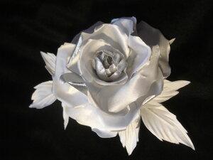 Роза - царица цветов 3 - Страница 2 0_119608_4a60c341_M