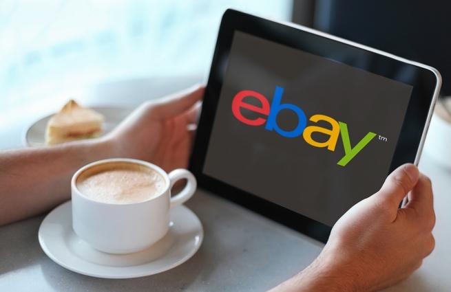EBay облегчит интерфейс для русских продавцов