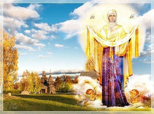 Покров Пресвятой Богородицы 0_f7d8a_9e55f9ae_L