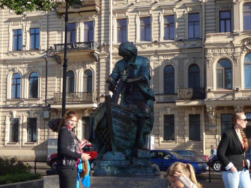 http://img-fotki.yandex.ru/get/2714/23695386.31/0_14220b_6054d528_XL.jpg