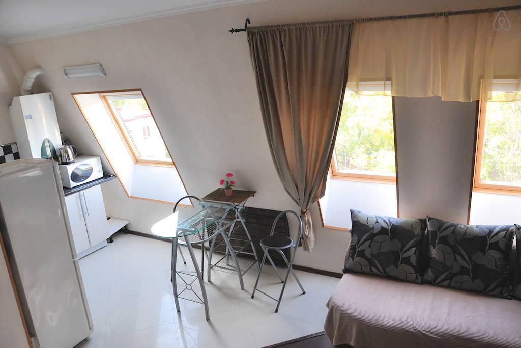 0 390fb1 8264f938 orig ТОР 10 лучших квартир для отпуска в центре Сочи