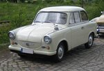 800px-Trabant_P50_front.jpg